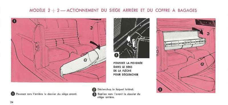 Manuel du propriétaire Mustang 1968 édition française Canada Page_214