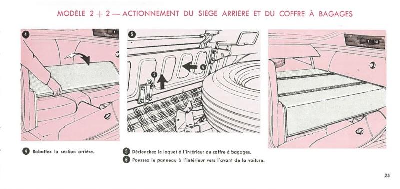 Manuel du propriétaire Mustang 1968 édition française Canada Page_215