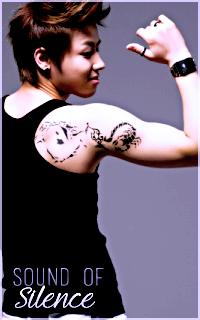 Lee Hae Hyuk
