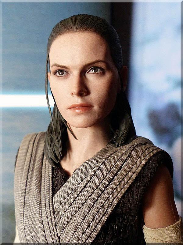 MMS???: Star Wars Ep 8 The Last Jedi  : Rey - Page 2 Salon262