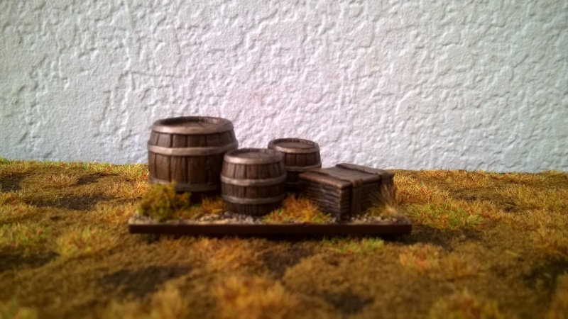 cutp Miniatures Wp_20141