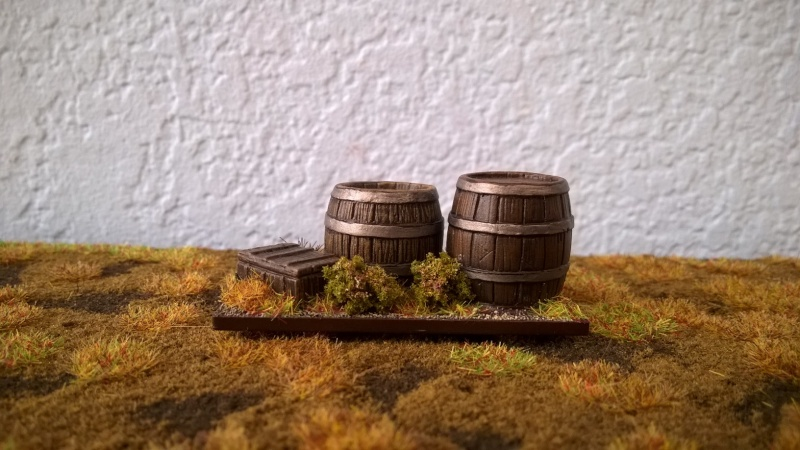 cutp Miniatures Wp_20142