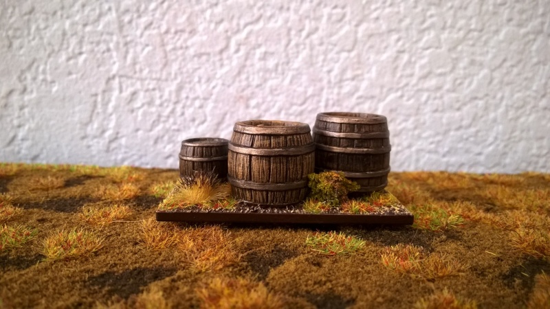 cutp Miniatures Wp_20143