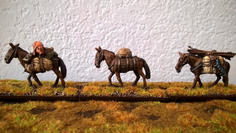cutp Miniatures Wp_20145