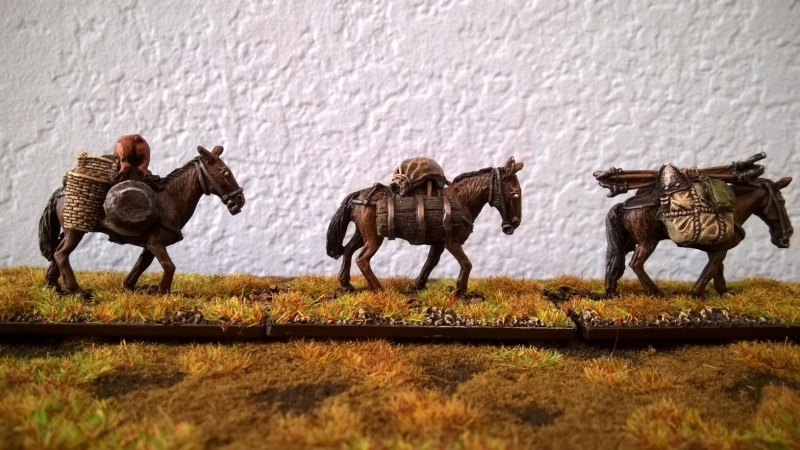 cutp Miniatures Wp_20146