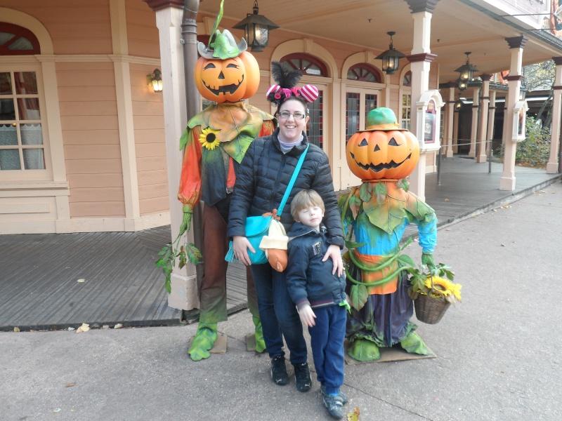 Séjour magique de Maxence pour Halloween - Page 6 Sam_4815