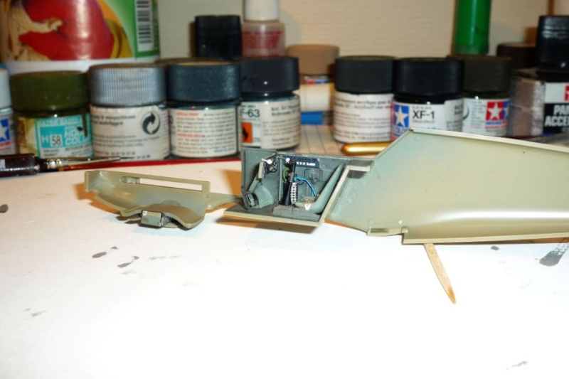 Messerschmitt Bf 109E-3 [ EDUARD 1/48° ] (Terminé). P1090717