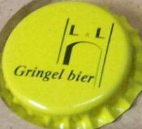 Gringel bier brasserie Anders Belgique Gringe10