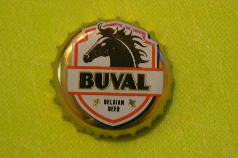 Buval (Belgique) P1120110