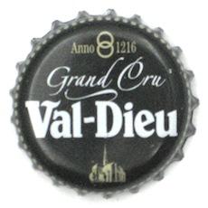 VAL  DIEU   grand cru  Belgique Val_di10