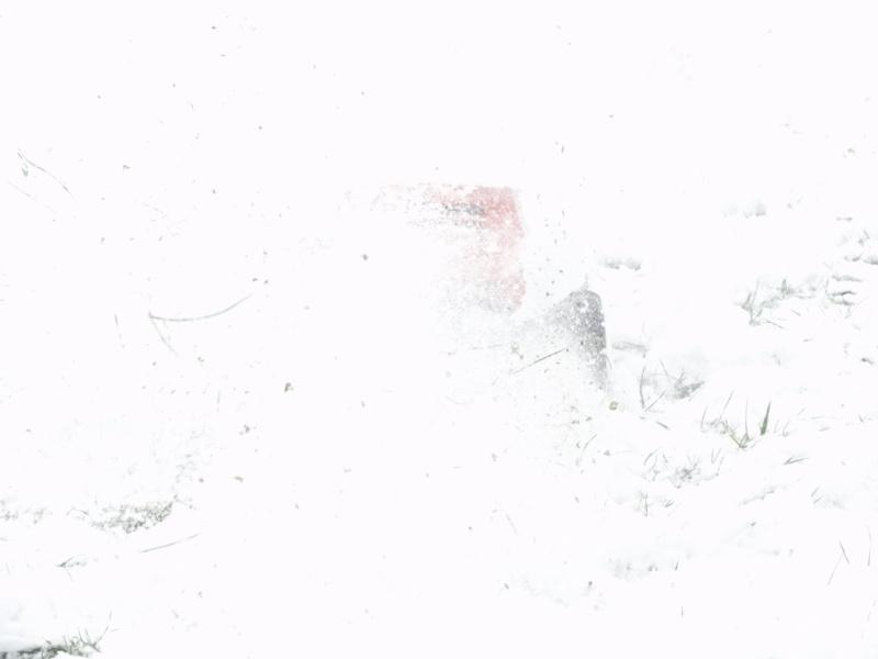 [F-01] le nouveau départ :*FLUX HP **LST2**FLM* - Page 5 Dsc06027