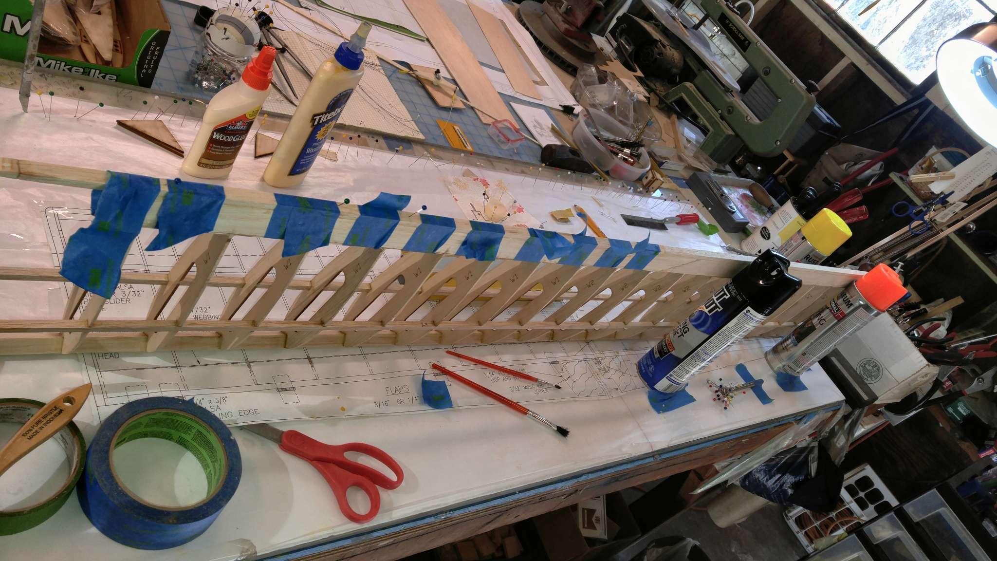 My Fancherized Twister build; 3 days til Huntersville - Page 2 01101611