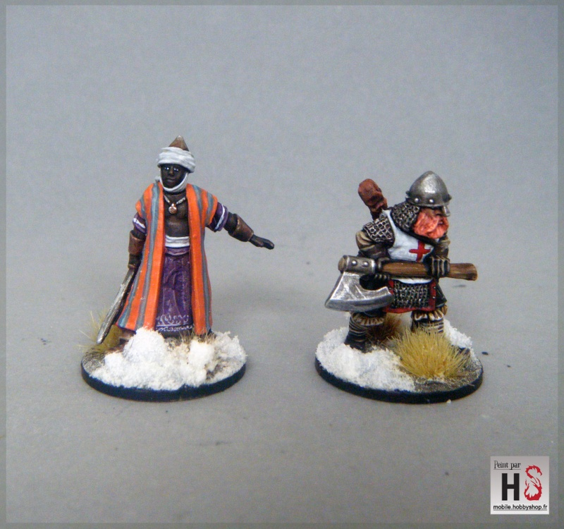 Galerie de Greg: Expedition Frostgrave - Page 2 2015-110