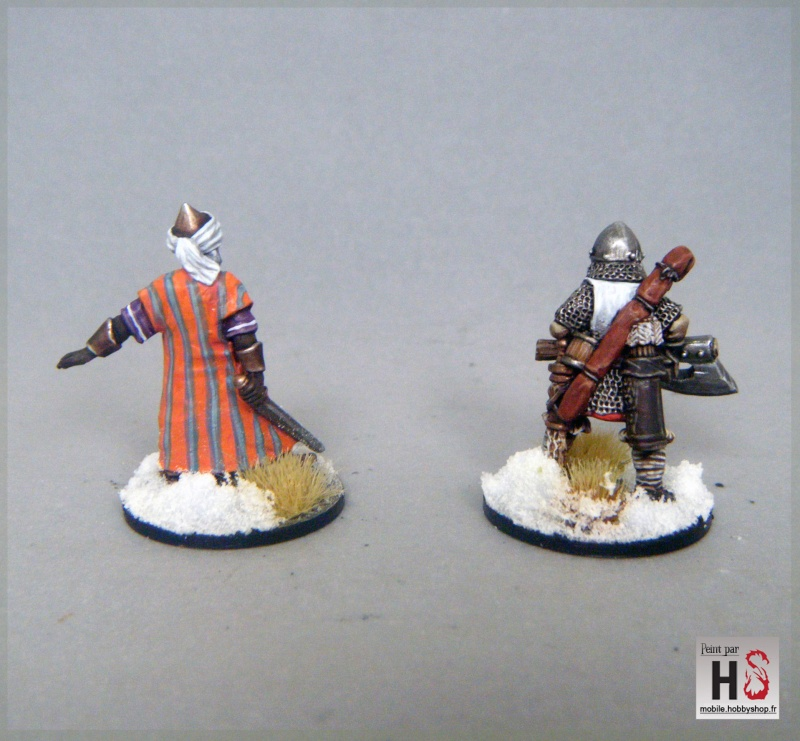 Galerie de Greg: Expedition Frostgrave - Page 2 2015-111