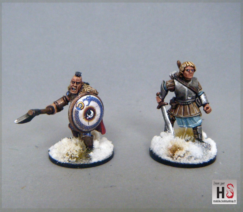 Galerie de Greg: Expedition Frostgrave - Page 2 2015-112
