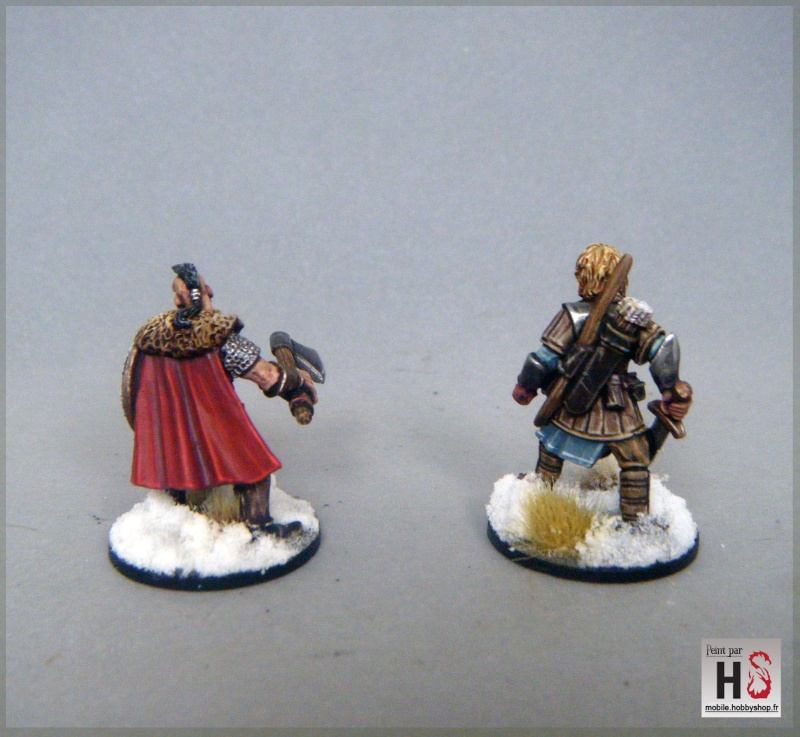 Galerie de Greg: Expedition Frostgrave - Page 2 2015-113