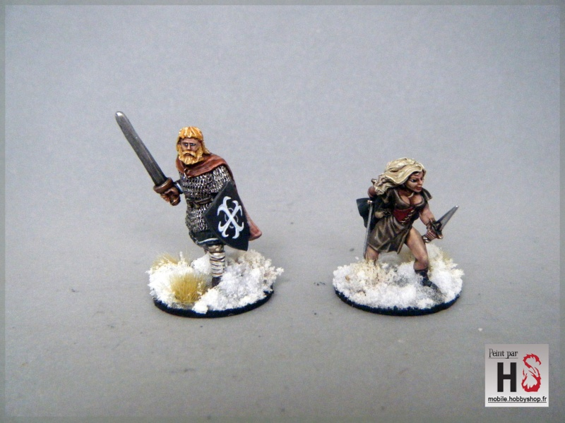 Galerie de Greg: Expedition Frostgrave - Page 2 2015-114