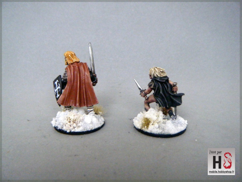 Galerie de Greg: Expedition Frostgrave - Page 2 2015-115
