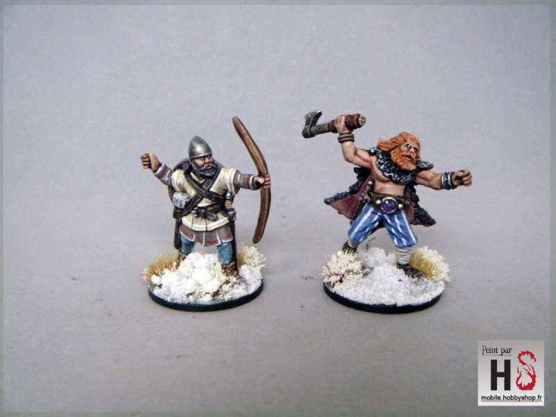 Galerie de Greg: Expedition Frostgrave - Page 2 2015-119