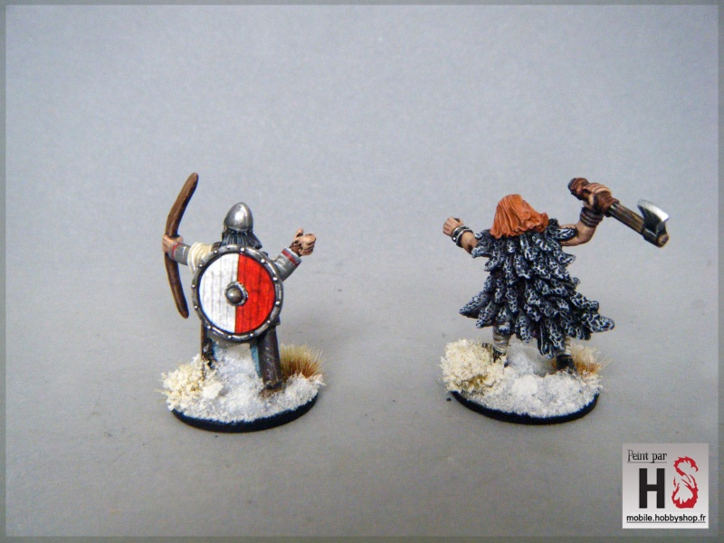 Galerie de Greg: Expedition Frostgrave - Page 2 2015-120