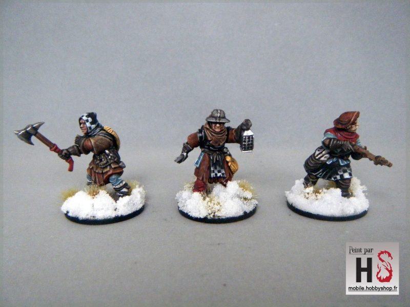 Galerie de Greg: Expedition Frostgrave - Page 2 2015-126