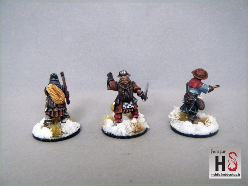 Galerie de Greg: Expedition Frostgrave - Page 2 2015-127