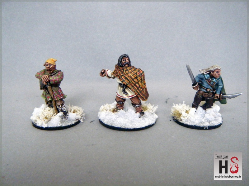 Galerie de Greg: Expedition Frostgrave - Page 2 2015-128