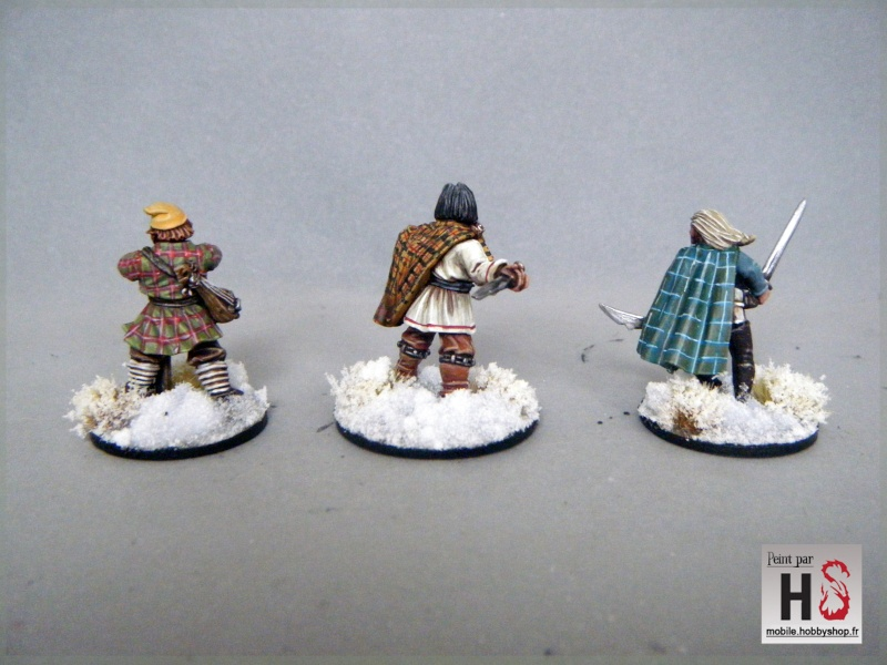 Galerie de Greg: Expedition Frostgrave - Page 2 2015-129