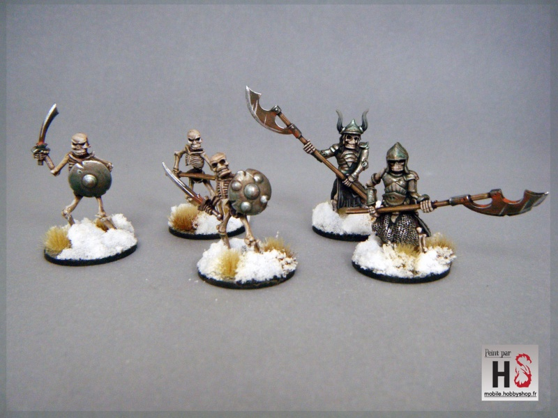 Galerie de Greg: Expedition Frostgrave - Page 3 2016-025