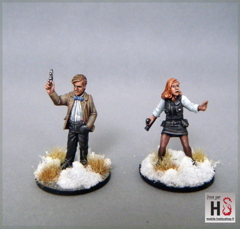 Galerie de Greg: Expedition Frostgrave - Page 3 2016-031