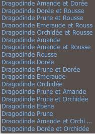 L'élevage de Huahine Dd_cou10