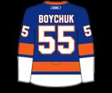 Galchenyuk Boychu10