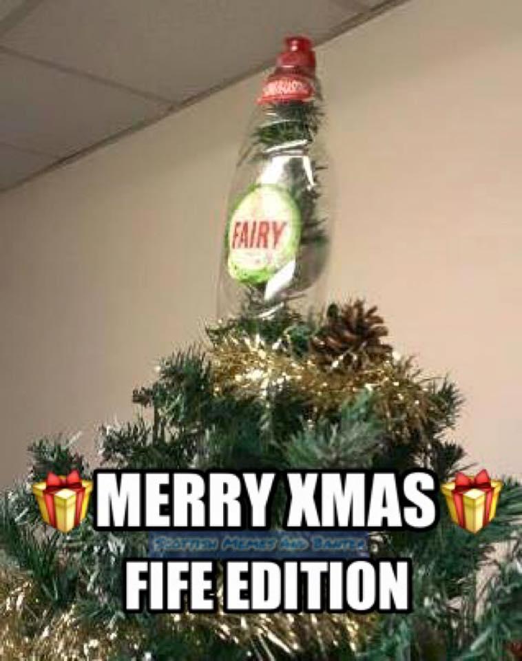 Christmas mirth  211