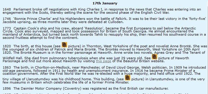 On this day in History... - Page 35 Captu351