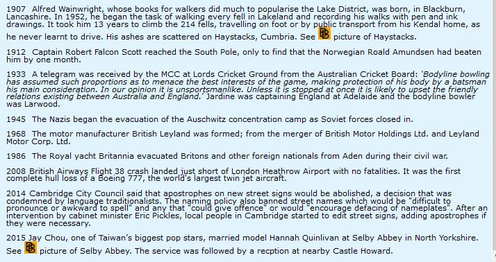 On this day in History... - Page 35 Captu352