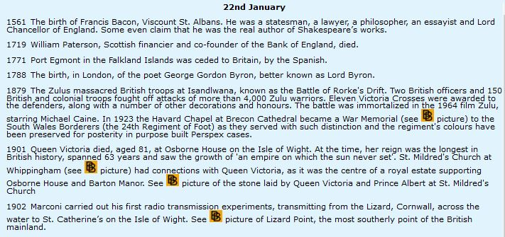 On this day in History... - Page 36 Captu371