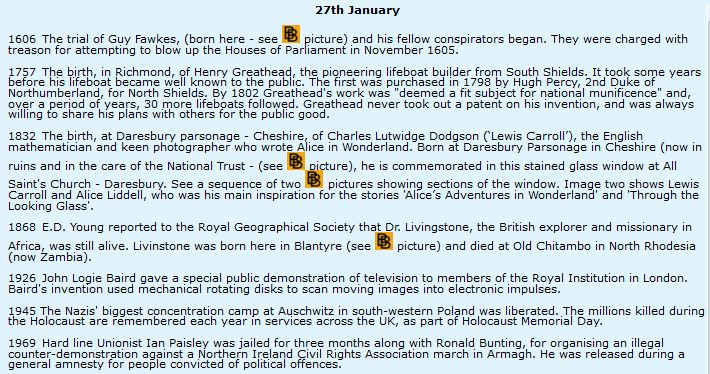 On this day in History... - Page 37 Captu388