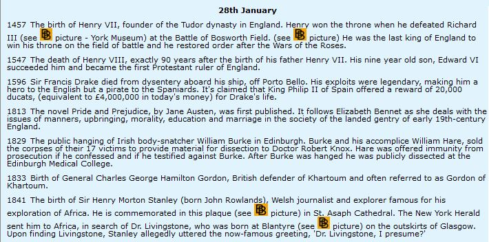 On this day in History... - Page 37 Captu391