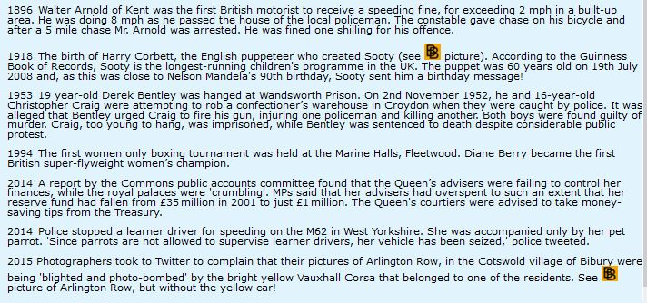 On this day in History... - Page 37 Captu392