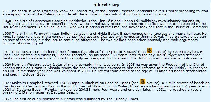 On this day in History... - Page 38 Captu417
