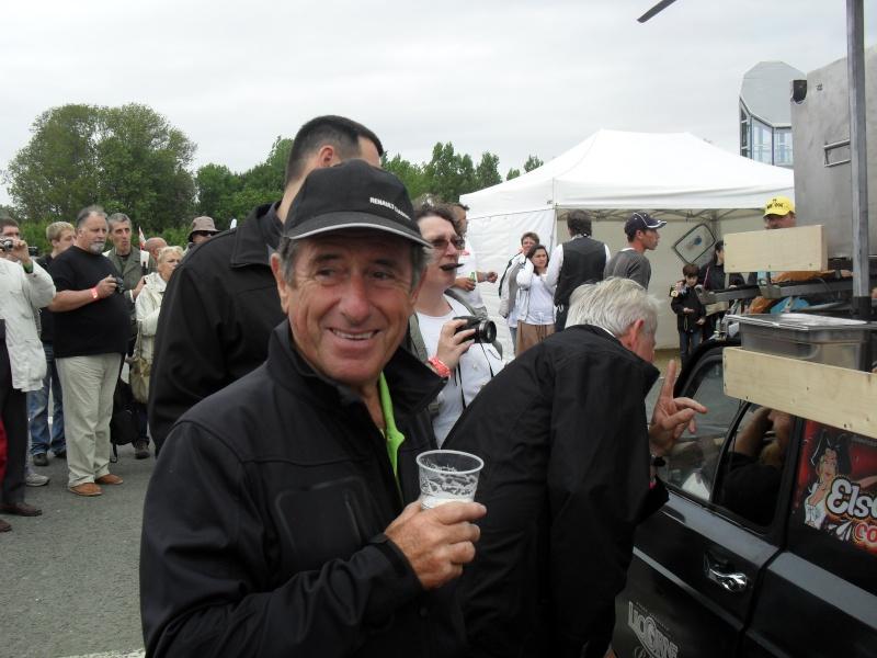 Rallye Monte Carlo Historique 2016 - Benoît/Stéphane - Page 14 022911