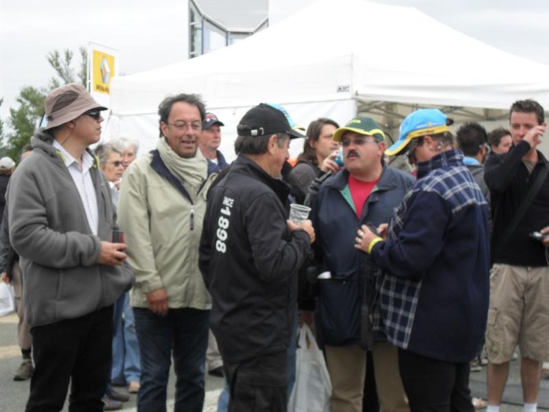 Rallye Monte Carlo Historique 2016 - Benoît/Stéphane - Page 14 023110