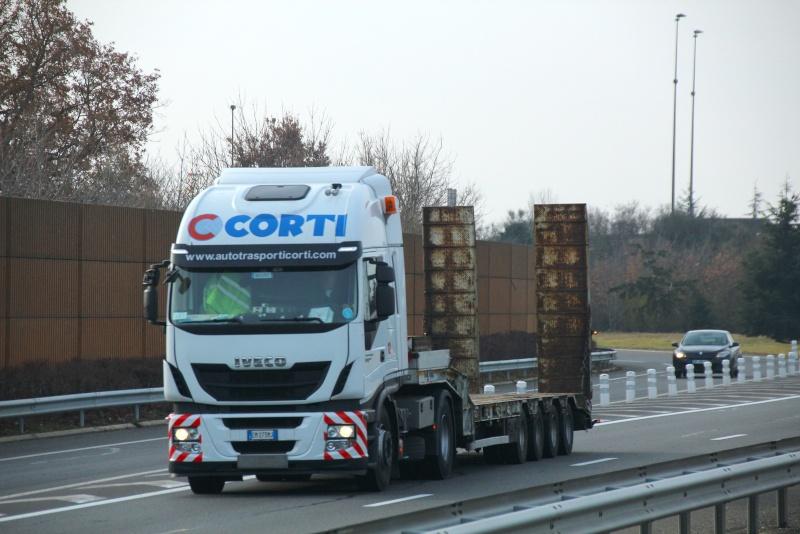 Autotrasporti Corti Srl - Lecco Img_0015