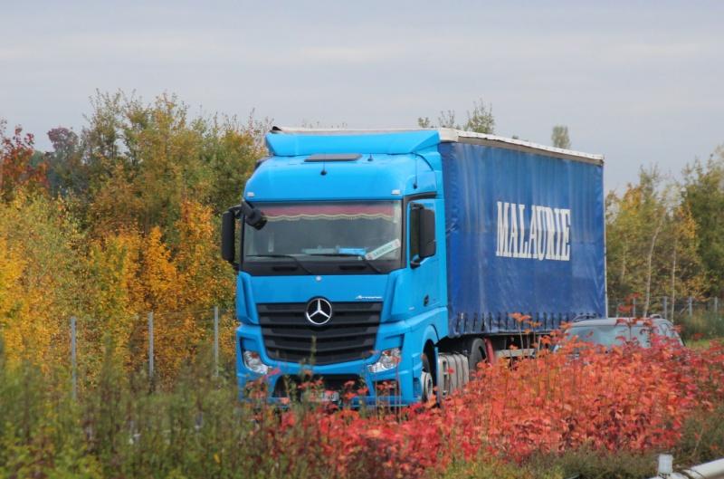 Transports Malaurie (Le Buisson de Cadouin 24) Img_9113