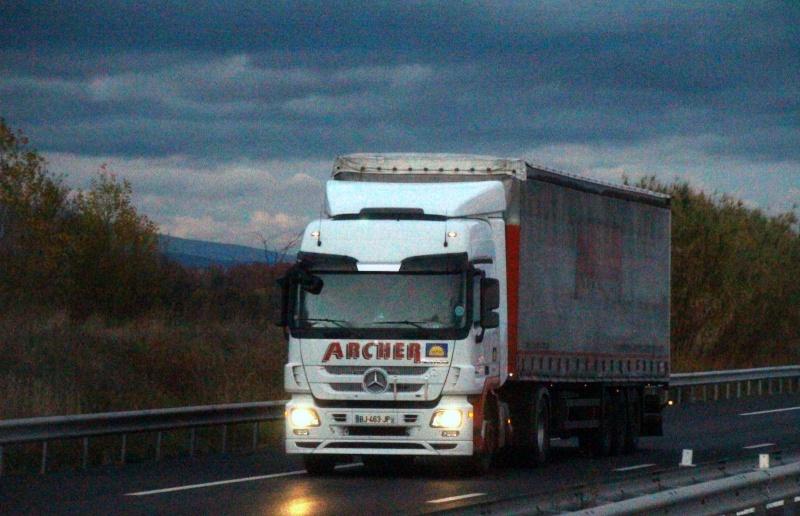 Archer (Saint Germain Laprade 43)(groupe Multi Transports) Img_9510