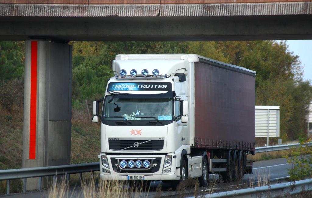 TR  Transport Rapas (Bazus, 31) Img_9611