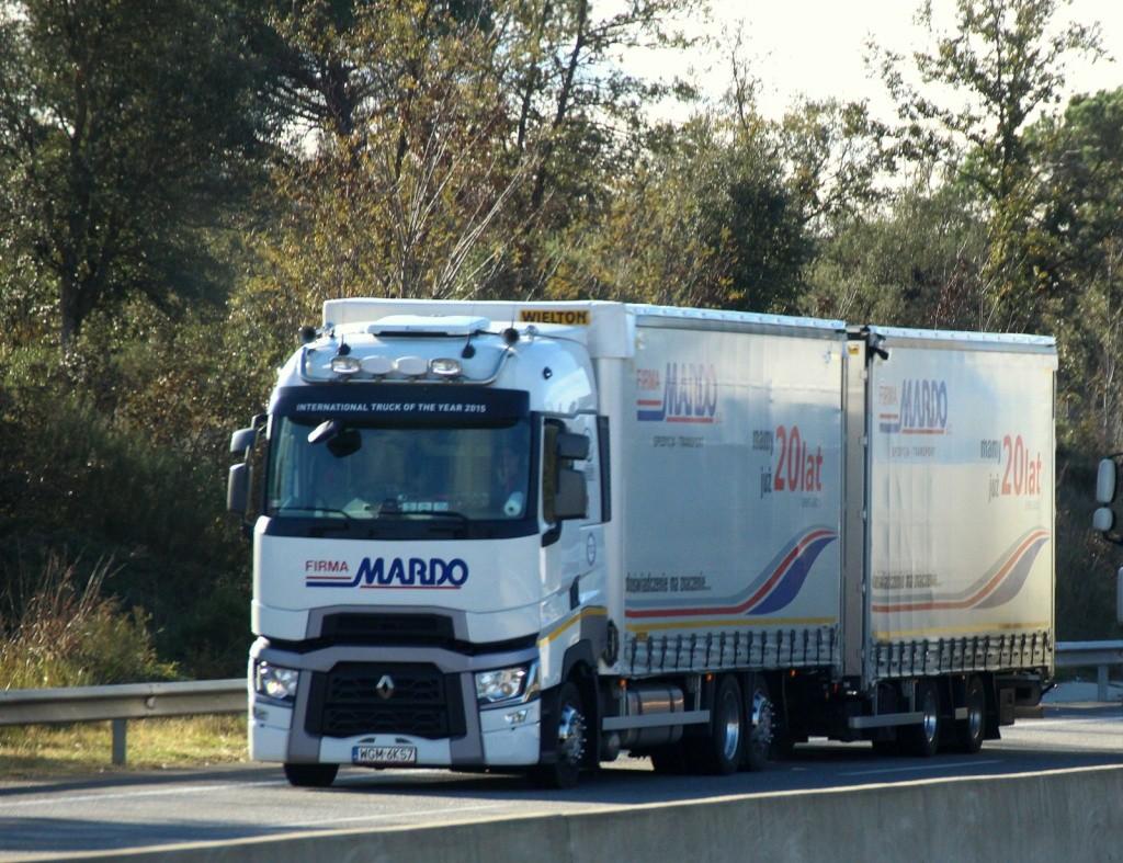 Firma Mardo  (Radomsko) Img_9650
