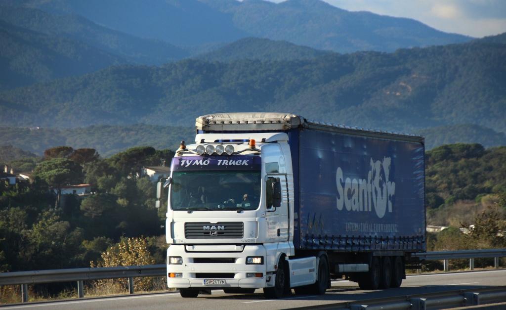 Tymo-Truck  (Bosanci) Img_9651