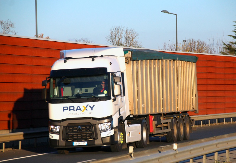 Praxy Logistique  (Issoire, 63) Img_9722