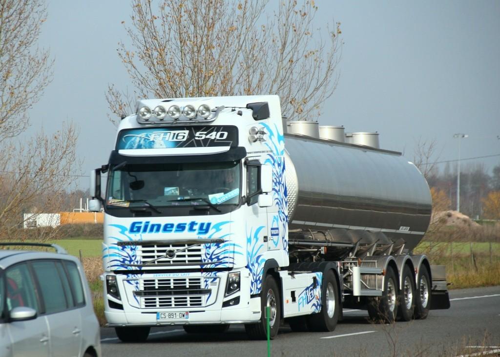 Ginesty (Palmas, 12) Img_9816